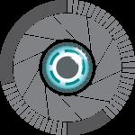 Grupo Centinel Logo