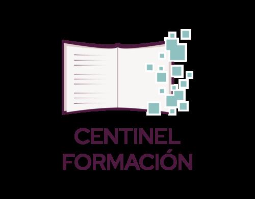 Centinel Formación