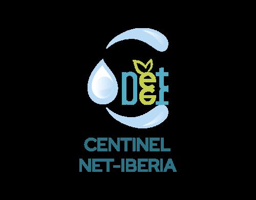 Empresa de Servicios de Limpieza - CENTINEL NET IBERIA SL